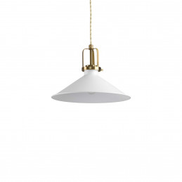 Lampadine LED E27 8,5W...
