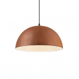 Striscia LED 5050 5m 24V...