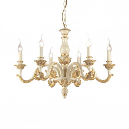 Striscia LED 5050 5m 12V...