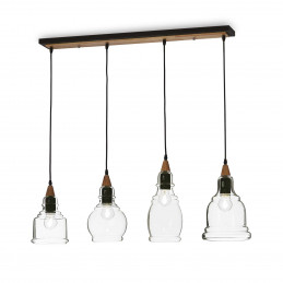 Striscia LED 3528 12V...