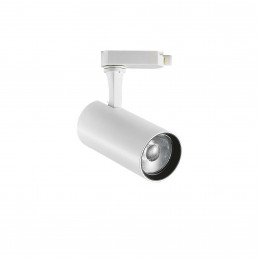 BOX BATTERY PER EVO DSP PLUS 3600 RT TOGETHER ON 12 BATTERIE 12VDC 9AH