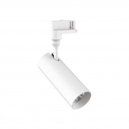 Brother TN-230M cartuccia toner 1 pezzo(i) Originale Magenta