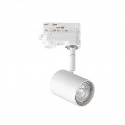 Brother TN-241C cartuccia toner 1 pezzo(i) Originale Ciano