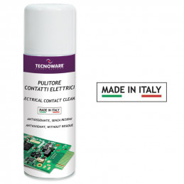 Brother TN130C cartuccia toner 1 pezzo(i) Originale Ciano