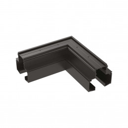 Brother TN130M cartuccia toner 1 pezzo(i) Originale Magenta