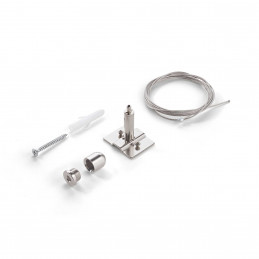 Brother TN135C cartuccia toner 1 pezzo(i) Originale Ciano