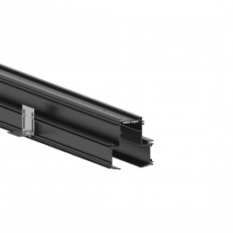 Brother TN135M cartuccia toner 1 pezzo(i) Originale Magenta