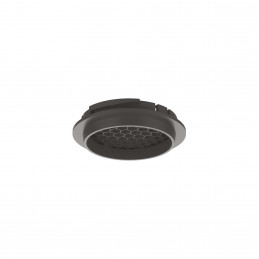 Cartuccia Compatibile per Epson T2431XL Nero