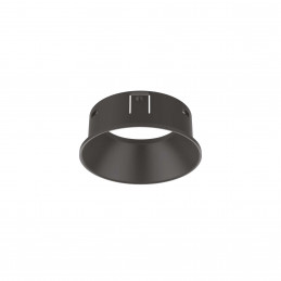 Brother TN-320C cartuccia toner 1 pezzo(i) Originale Ciano