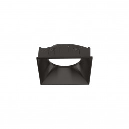Cartuccia Compatibile per Epson T2435XL Light Ciano