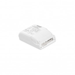 Cartuccia Compatibile per Epson T2714XL Giallo