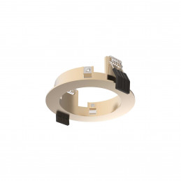 Brother TN-321M cartuccia toner 1 pezzo(i) Originale Magenta