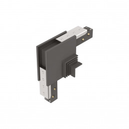Brother TN-245M cartuccia toner 1 pezzo(i) Originale Magenta