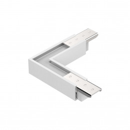 Brother TN-247C cartuccia toner 1 pezzo(i) Originale Ciano