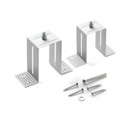 Cartuccia Compatibile per HP 88XL C9392A Magenta