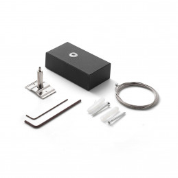 Cartuccia Compatibile per HP 901XL CC654AE Nero