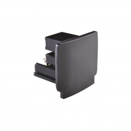 Brother TN-900M cartuccia toner 1 pezzo(i) Originale Magenta