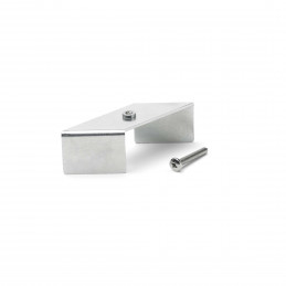 Brother TN-910C cartuccia toner 1 pezzo(i) Originale Ciano