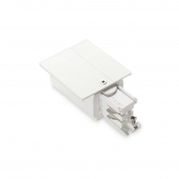 Brother TN-423M cartuccia toner 1 pezzo(i) Originale Magenta