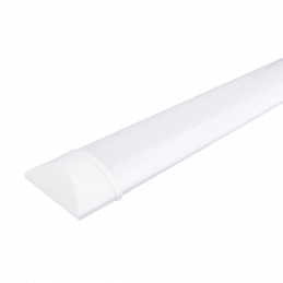 Brother DR-3200 tamburo per stampante Originale