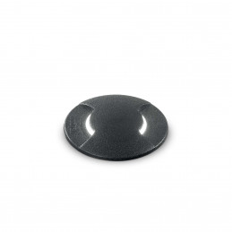 Brother TN-326C cartuccia toner 1 pezzo(i) Originale Ciano