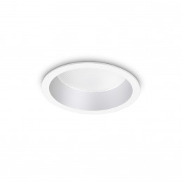 Brother TN-326M cartuccia toner 1 pezzo(i) Originale Magenta