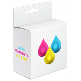 Toner Compatibile per Ricoh SP3510 406990